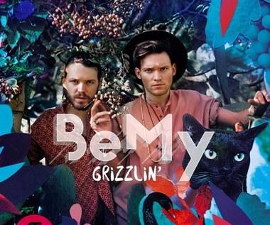 """Recenzja BeMy """"Grizzlin'"""": Na Zachód z nimi!"""