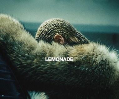 """Recenzja Beyoncé """"Lemonade"""": Kwaśna cytryna, słodka lemoniada"""