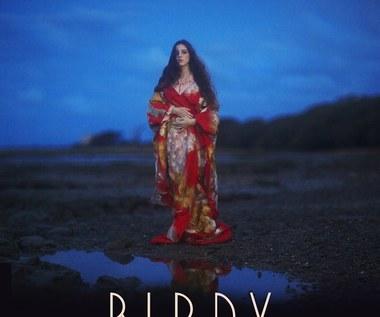 """Recenzja Birdy """"Beautiful Lies"""": Wtopić się w tłum"""