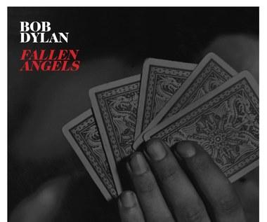 "Recenzja Bob Dylan ""Fallen Angels"": Weź się Bob do roboty!"