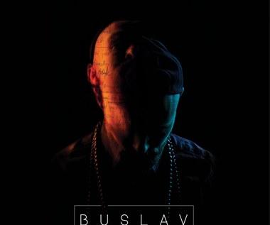 "Recenzja Buslav ""Buslav"": Nierówny start"