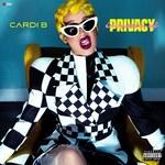 """Recenzja Cardi B """"Invasion of Privacy"""": Migos w sukience"""