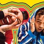 "Recenzja Chris Brown & Tyga ""Fan of a Fan: The Album"": Muzyka na bogato, ale monotonna"