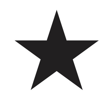 """Recenzja David Bowie """"Blackstar"""": Dla niego i kosmos jest zbyt mały"""
