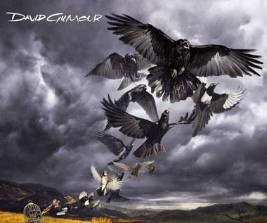 "Recenzja. David Gilmour ""Rattle That Lock"": Album pełen wspomnień"