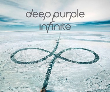 "Recenzja Deep Purple ""InFinite"": Solidny pomnik"