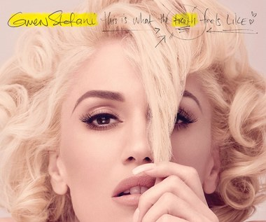 "Recenzja Gwen Stefani ""This Is What The Truth Feels Like"": Same wątpliwości"
