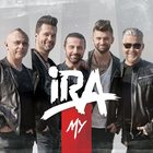 """Recenzja Ira """"My"""": Za krawędzią"""