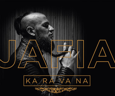 "Recenzja Jafia ""Ka Ra Va Na"": Reggae wieczorowe"