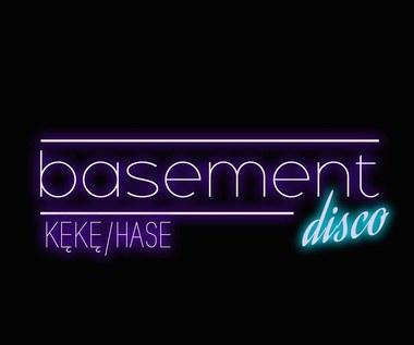 """Recenzja KęKę/Hase """"Basement Disco"""": Radom pany"""