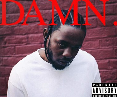 """Recenzja Kendrick Lamar """"DAMN."""": Damn, znowu?"""