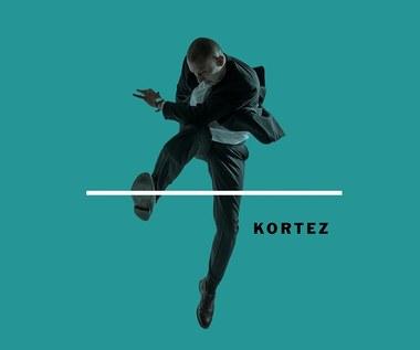 "Recenzja Kortez ""Bumerang"": Płyta typu kosmos"