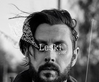 """Recenzja Leski """"Splot"""": Splot fajnych melodii"""