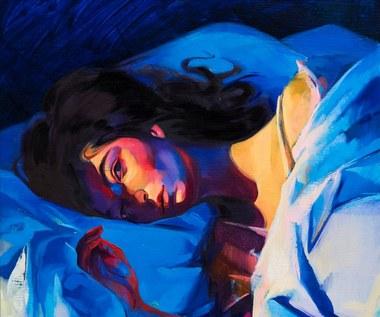 """Recenzja Lorde """"Melodrama"""": Nie wycięłabym ani jednego momentu"""