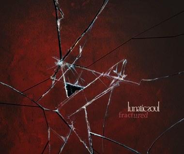 """Recenzja Lunatic Soul """"Fractured"""": Jest świetnie, ale więcej ryzyka!"""