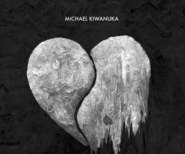 "Recenzja Michael Kiwanuka ""Love & Hate"": Prosto w serce"