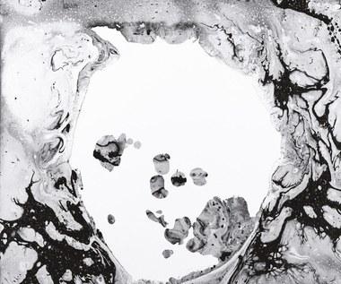 """Recenzja Radiohead """"A Moon Shaped Pool"""": OK Marzyciel"""