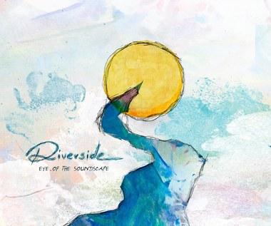 "Recenzja Riverside ""Eye of the Soundscape"": Strach i nadzieja"