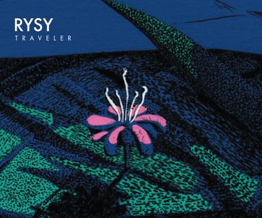 """Recenzja Rysy """"Traveler"""": Szczytowanie po polsku"""