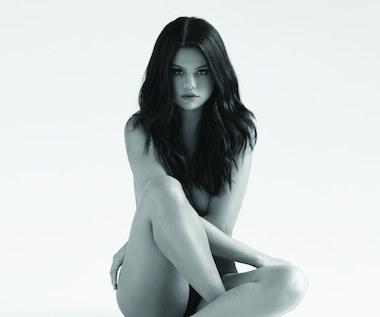 """Recenzja Selena Gomez """"Revival"""": Nie śmiejcie się z Seleny!"""