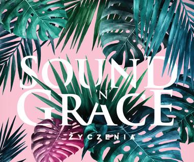 """Recenzja Sound'n'Grace """"Życzenia"""": Pozostaje czekać dalej"""