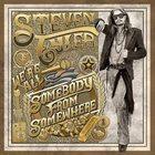 "Recenzja Steven Tyler ""We're All Somebody from Somewhere"": Żadne konkretne jajo"