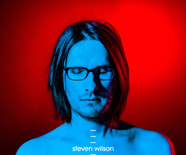 """Recenzja Steven Wilson """"To The Bone"""": Przystępność do szpiku kości"""