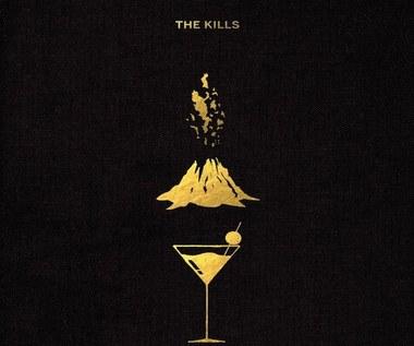 """Recenzja The Kills """"Ash & Ice"""": Z prochu powstałeś"""