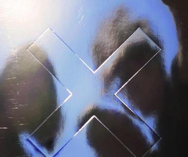 """Recenzja The xx """"I See You"""": Jeszcze nie rewolucja, ale nie szkodzi"""