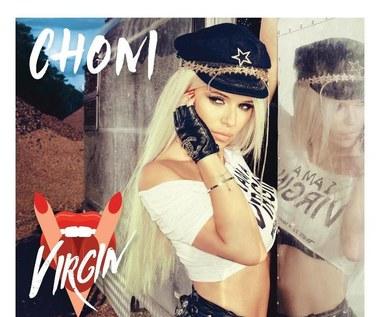 """Recenzja Virgin """"Choni"""": Bardzo niebezpieczna kobieta"""
