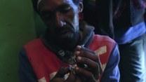 Recydywiści walczą z przestępczością. Negocjują z gangami