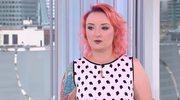 Red Lipstick Monster – najpopularniejsza blogerka urodowa w Polsce