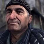 Redemption: The Last of Us od Cryteka