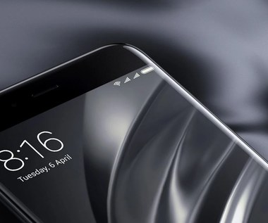Redmi 5 i Redmi 5 Plus - nowe modele Xiaomi