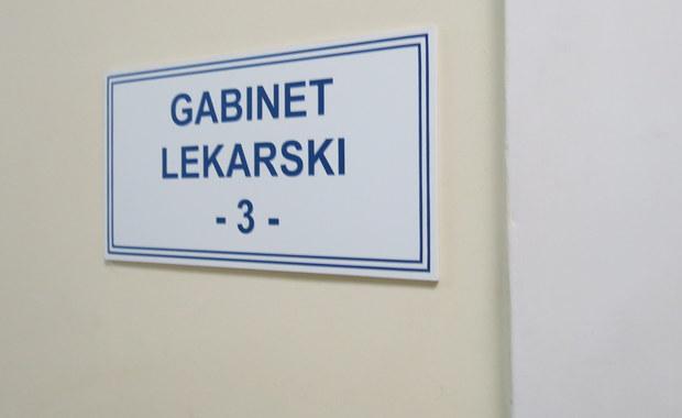Redukcja etatów ma uratować zadłużony szpital w Brzozowie