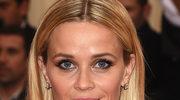 Reese Witherspoon pomaga Sofii Vergarze w planowaniu ślubu