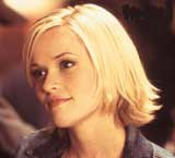 Reese Witherspoon /