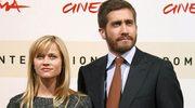 Reese wyznała, że kocha Jake'a