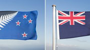 Referendum w Nowej Zelandii. Flaga państwowa nie zostanie zmieniona