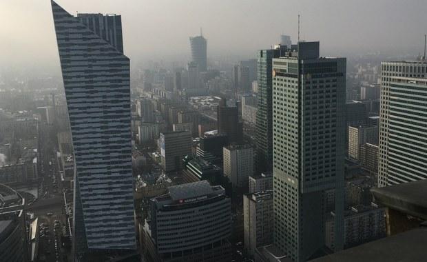 Referendum ws. metropolii warszawskiej 4 czerwca? Chcą tego samorządy