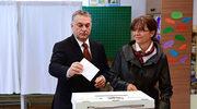 """Referendum ws. uchodźców: Węgrzy powiedzieli """"nie"""""""