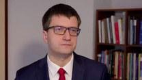 Reformy polskiego górnictwa – zwolnień nie będzie?
