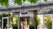 Regent Warsaw Hotel – pokój z widokiem na Łazienki Królewskie
