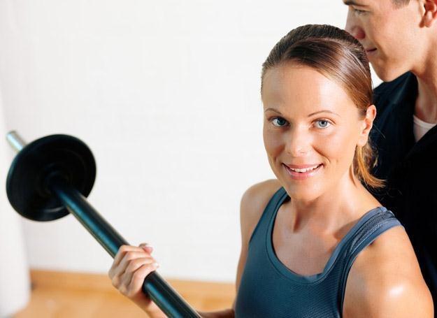 Regularne ćwiczenia w młodym wieku zaprocentują po latach /© Panthermedia