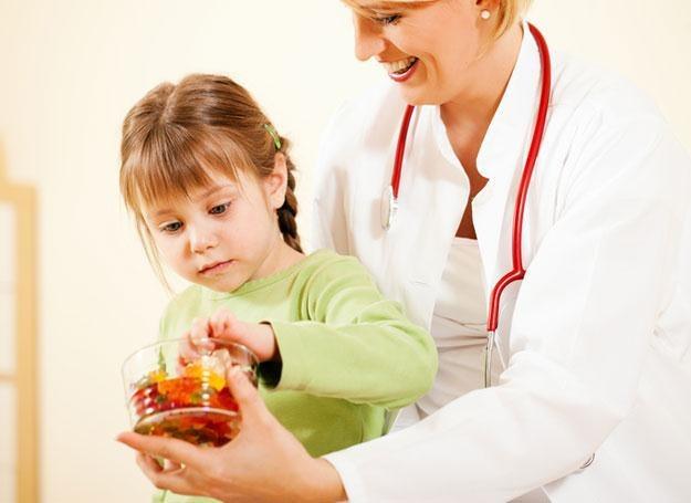 Regularne spożywanie śniadań nie należy do codziennych nawyków polskich dzieci /© Panthermedia