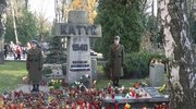 Rehabilitacja nie dla wszystkich ofiar Katynia?