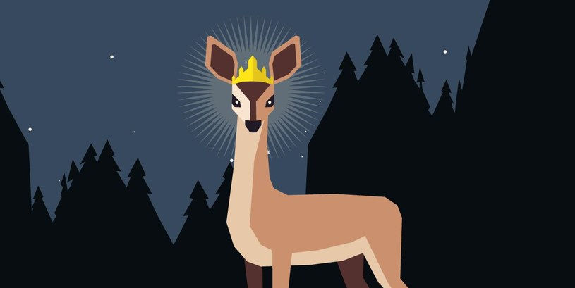 Reigns: Her Majesty /materiały prasowe