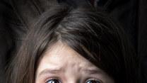 Rejestr pedofilów - działanie prewencyjne?