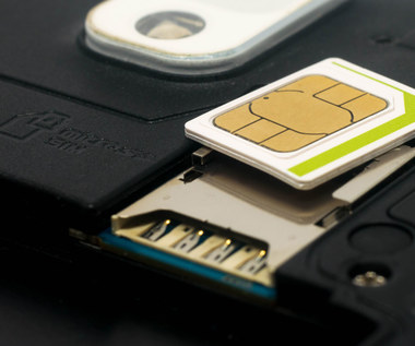 Rejestracja kart pre-paid do 1 lutego - oto, co trzeba wiedzieć