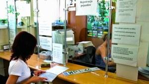 Rejestracja samochodu a zmiana adresu
